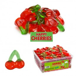Hollywood style coktail