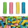 Boule magique Jawbreaker Pik