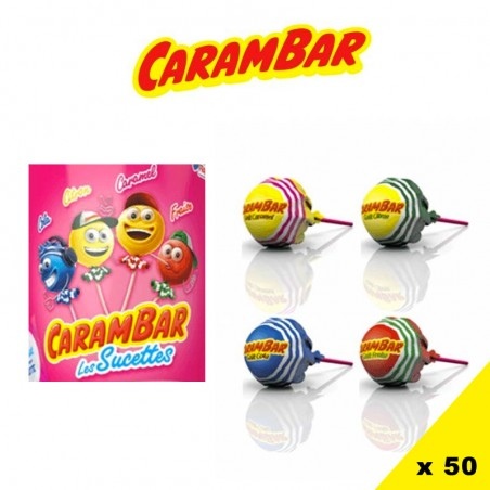Chewing gum Freedent CLEAR Menthe Forte