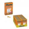Malabar Original, Chewing gum Malabar rose
