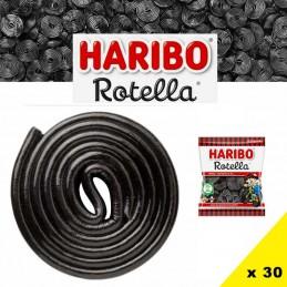 Le Requin - Sharky Le Grand Bleu