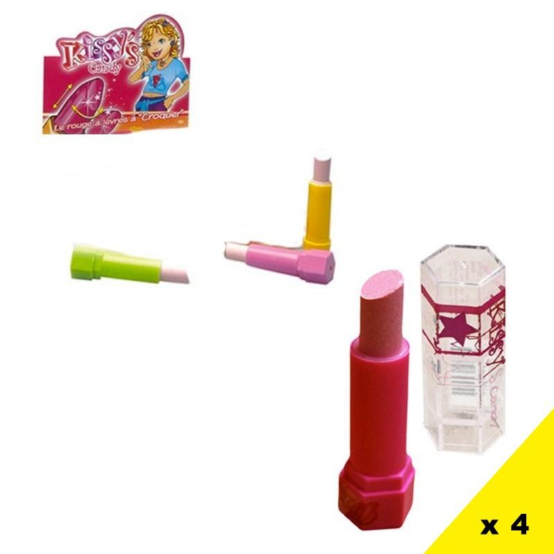 Boule Coco, boule noix de coco, bonbon année 80