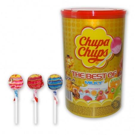 Mini Twix