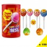 TWIX, barre chocolat twix, biscuit twix, boite twix