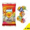 MARS, boite mars, barre chocolat mars