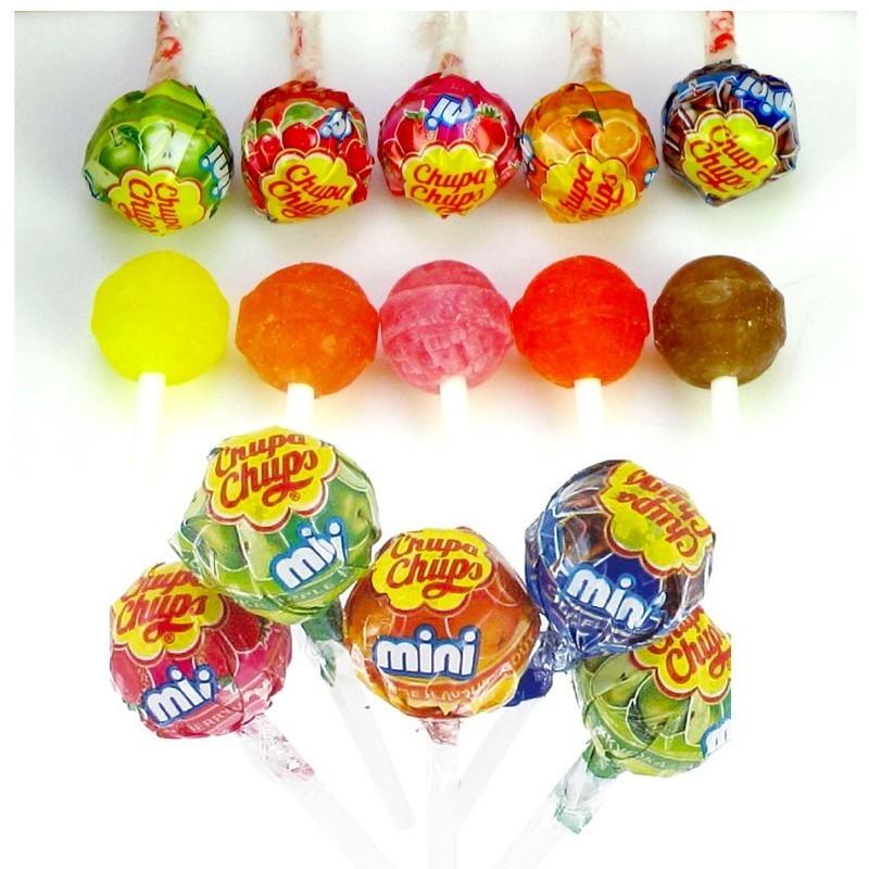 Maltesers, sachet chocolat maltesers