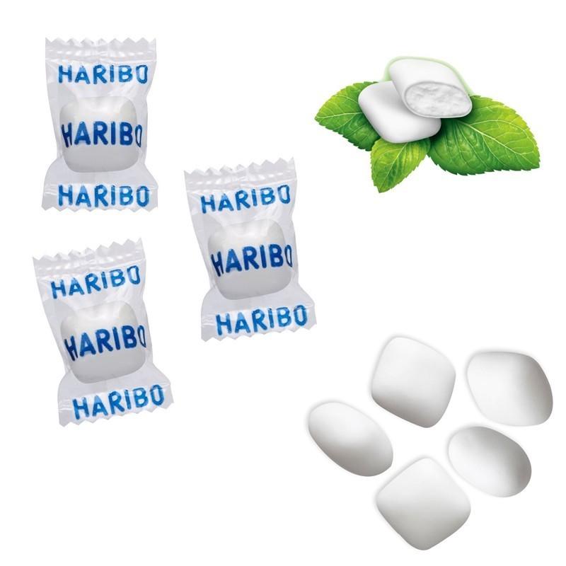 Malteser sachet 85 gr