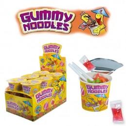 bonbons Célébration boite de 69g