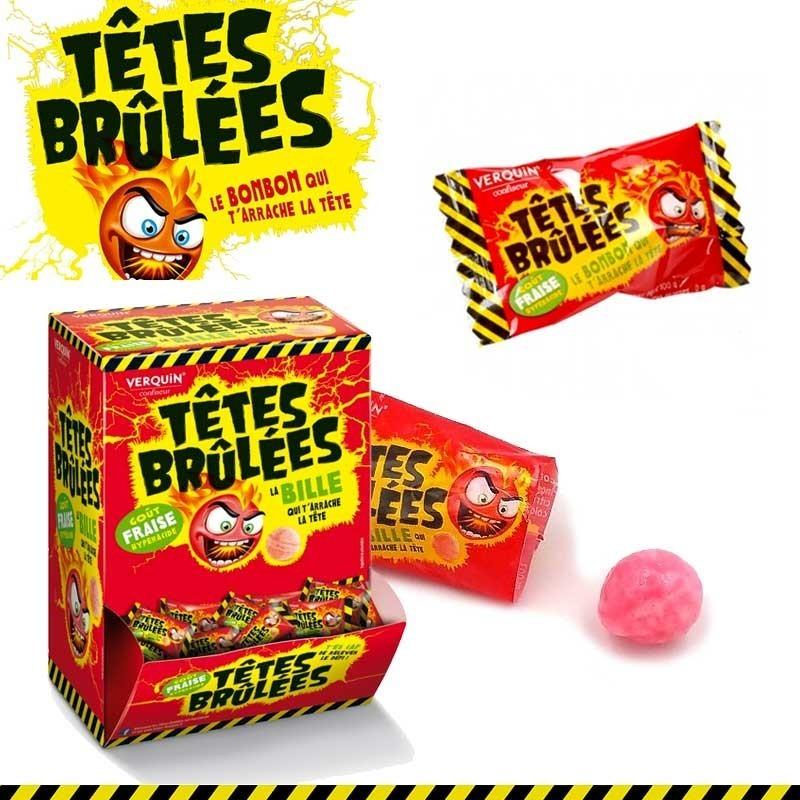 Sucette I LOVE YOU, bonbon saint valentin, sucette coeur