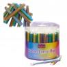 Chamallows Haribo Mini, sachet mini chamallows