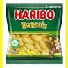 Poulpy TROLLI, bonbon poulpe gelifié