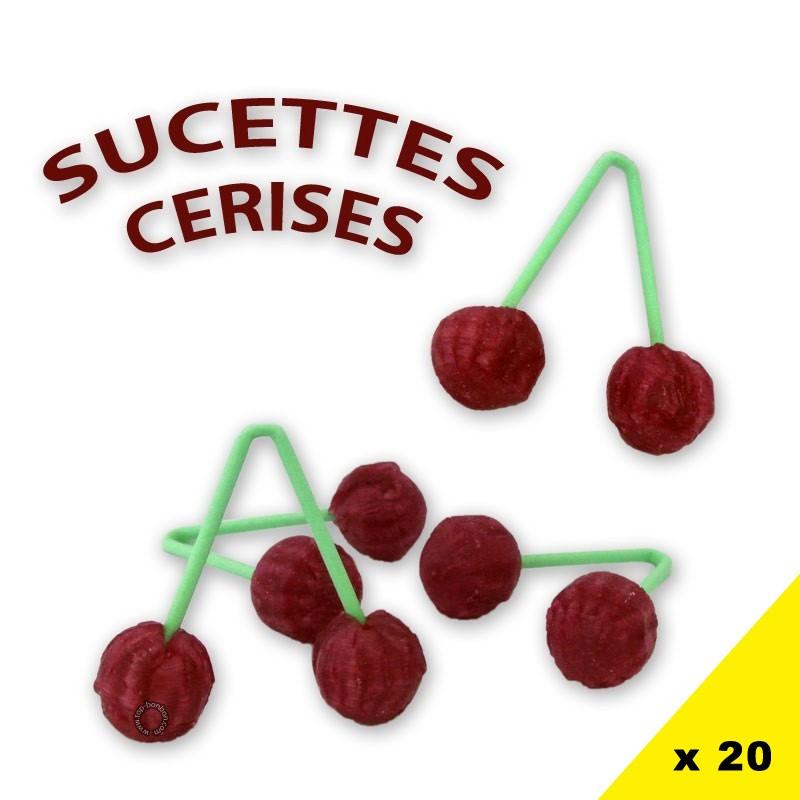 Rouge à lèvres bonbon, bonbon rouge à lèvres