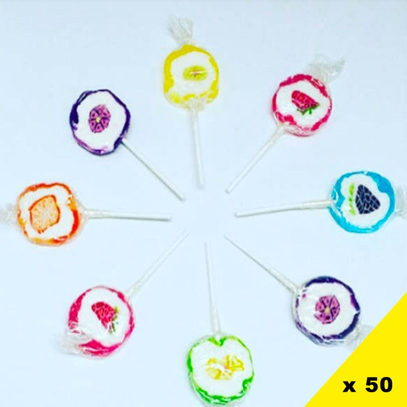 Petit Hérisson au chocolat - Emballage individuel