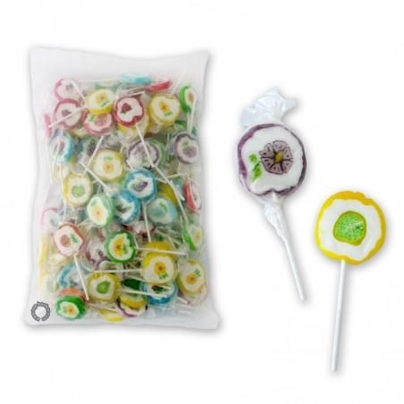 Love Pik Pêche Haribo