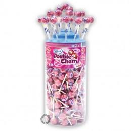 Palets Caramel Beurre Salé