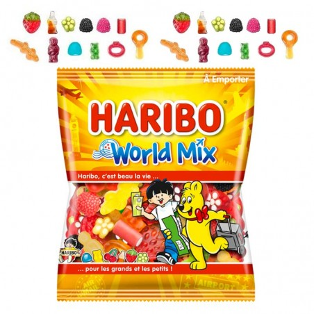 Dentier dracula Trolli, dent de vampie en bonbon