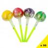 World Mix Haribo, mélange bonbons Haribo