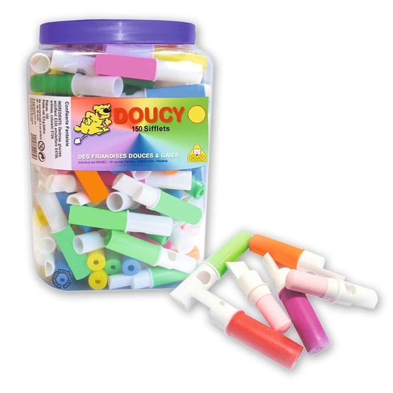 Oasis Haribo sac vrac