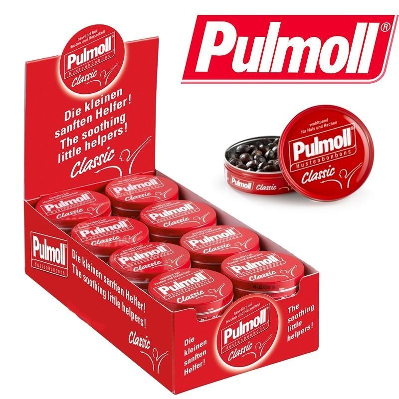 Flanbotti, bonbon flan Haribo