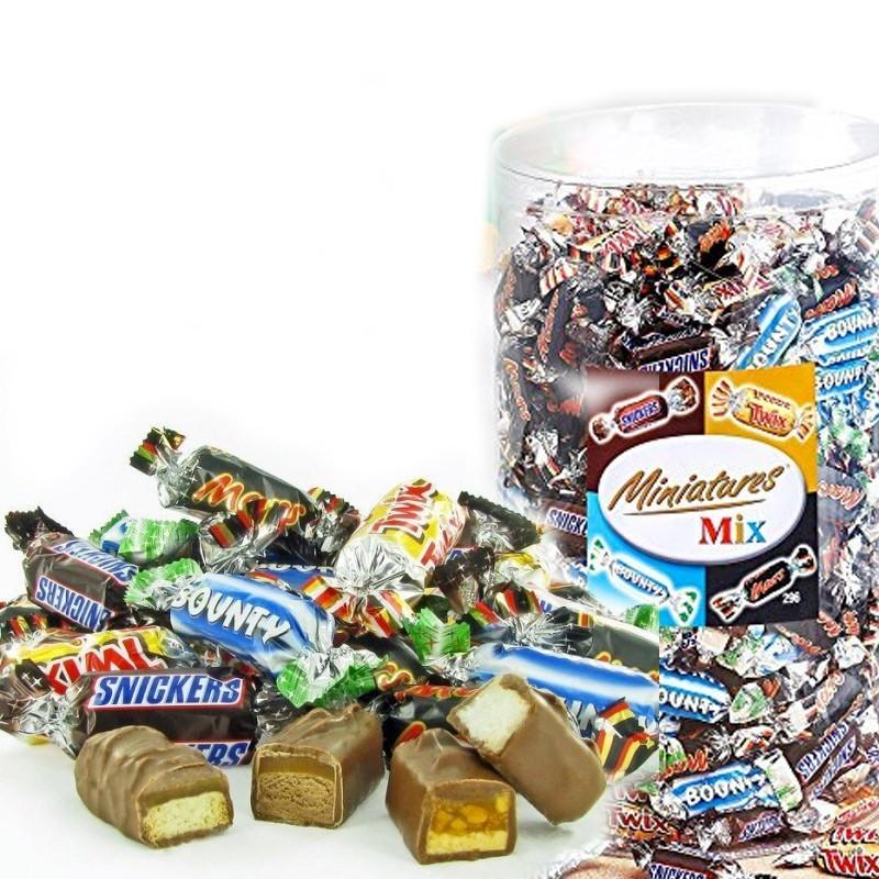 Langue Acide Haribo, bonbon Haribo en forme de langue aux fruits