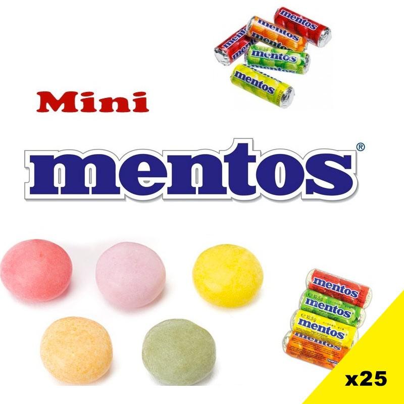 Schtroumpf Pik Haribo, les schtroumpfs en version acide de chez Haribo