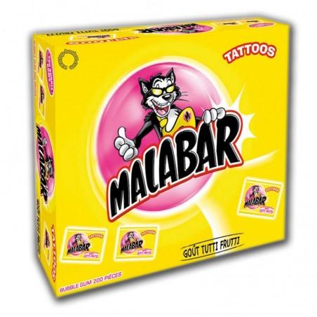 Dragibus Color Pops Haribo