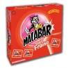 Dragibus Soft, le gros dragibus haribo