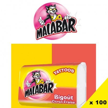 Cocobat Haribo
