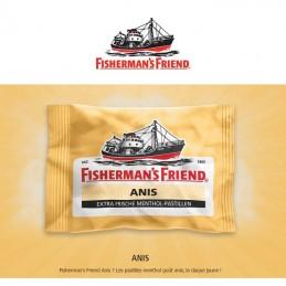 Academy Pik Haribo, boîte 150 bonbons