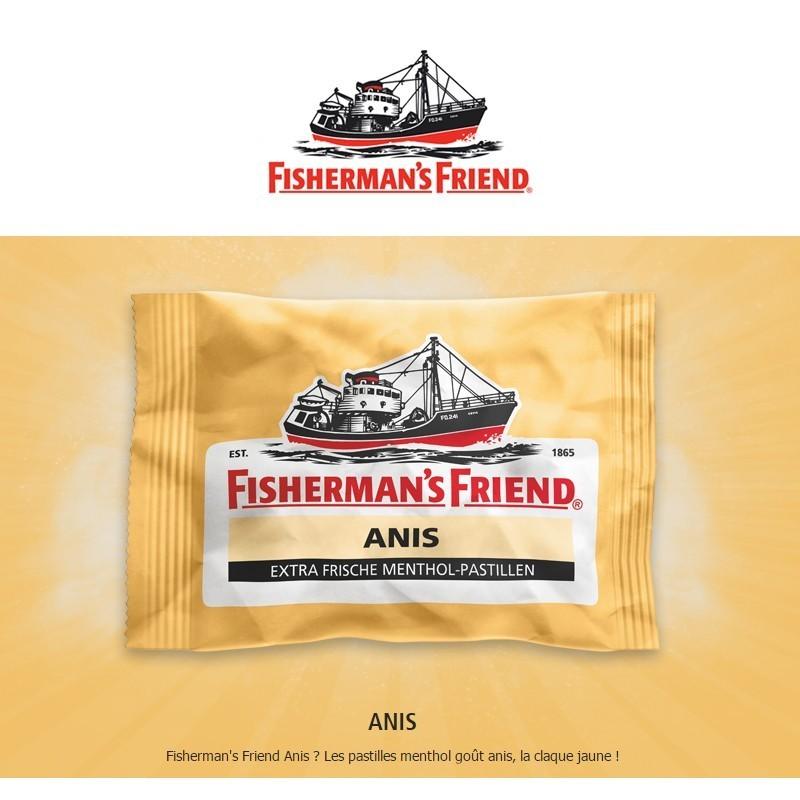 Academy Pik Haribo, bonbons Haribo pik Academy