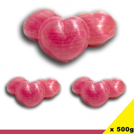 Spin Ice Candy - Cornet de glace