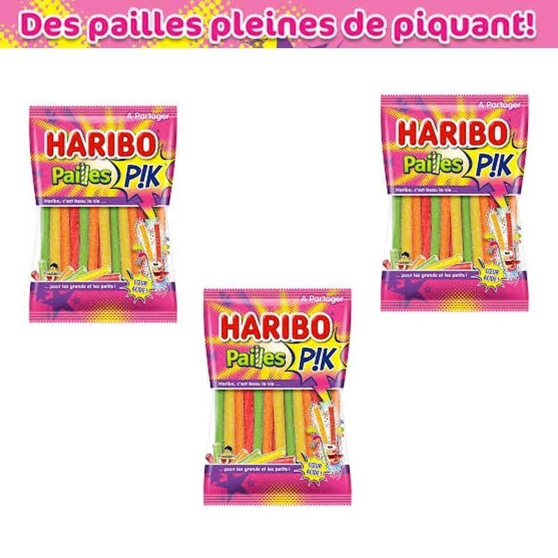 Koala, bonbon chocolat, ourson chocolat lutti